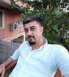 Eren Dalgıç
