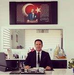 Mehmet Kırkık