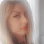 Zeynep Demirci