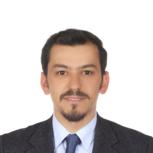Orhan Akcan