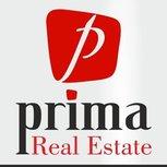Prima Real Estate