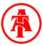 Adnan Tartar