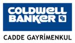 Coldwell Banker Cadde Gayrimenkul