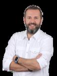 Ahmet Raşit Özen