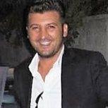 Yavuz Çulha