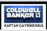 Coldwell Banker Kaptan