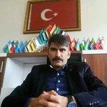 Hidayet Balaban