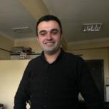 Muhammet Karaoğlu