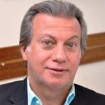 Serhan Tınaztepe