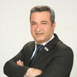 Murat Turan