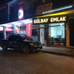 Haluk Gülbay