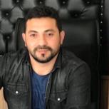 Erhan Şayir