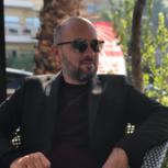 Ahmet Alparsa