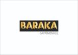 Baraka Gayrimenkul