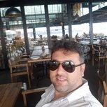 Deniz Demirer