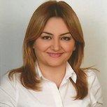 Lale Hilal Dilmen