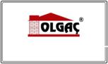 Olgaç