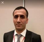 Murat Bingöl