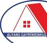 Antalya Alyans Gayrimenkul