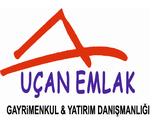 Gökhan Demir