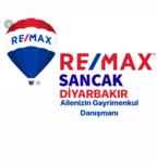 Remax Sancak