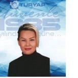 Gülay Arslan