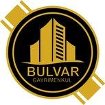 Bulvar Gayrimenkul Yatırım İnş Ltd Şti