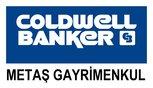 Coldwell Banker Metaş  Çatalca