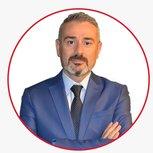 Hüseyin Mehmetoğlu