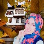 Fatma Gürses