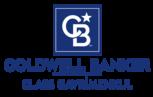 Coldwell Banker Class Gayrimenkul