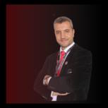 Mustafa Akın Gülen