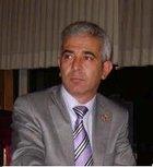 Hakan Hezer