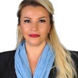 Melike Vardar