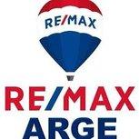 Remax Arge