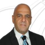 Jafar Ajdari