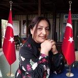 Sultan Alagöz