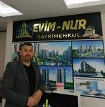 Tamer Albayrak