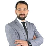 Ali Merdiven