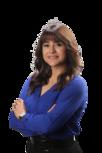 Pınar Bayrakdar