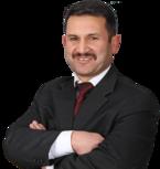 Mahmut  Bayrakdar