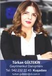 Türkan Gültekin