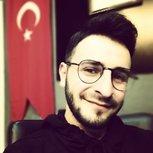 Ali Muhammet Şahin