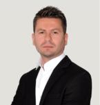 Mihraç Mustafa Baran