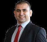 Ahmet E. Yazıcı