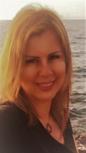 Aylin Öztürk
