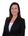 Zeynep Akbaş