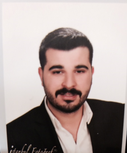 Halilcan Turgut
